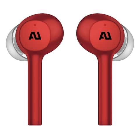 Ausounds AU-Stream True Wireless Earbuds