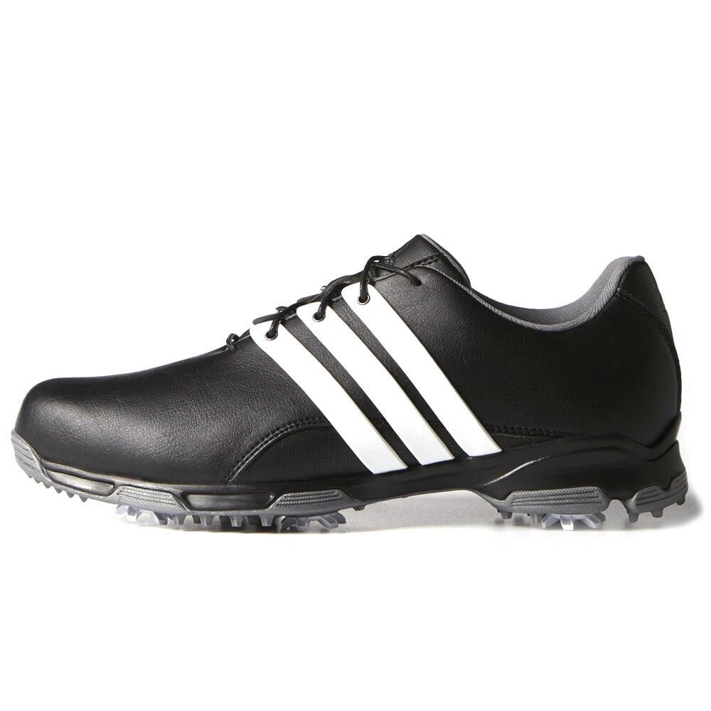 new concept c5b95 ad32f Buy Size 10.5 Adidas Mens Golf Shoes Online at Overstock  Our Best Golf  Shoes Deals