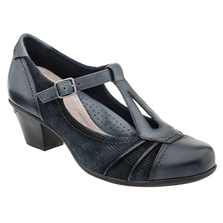 80405d07a29 Earth Women s Shoes