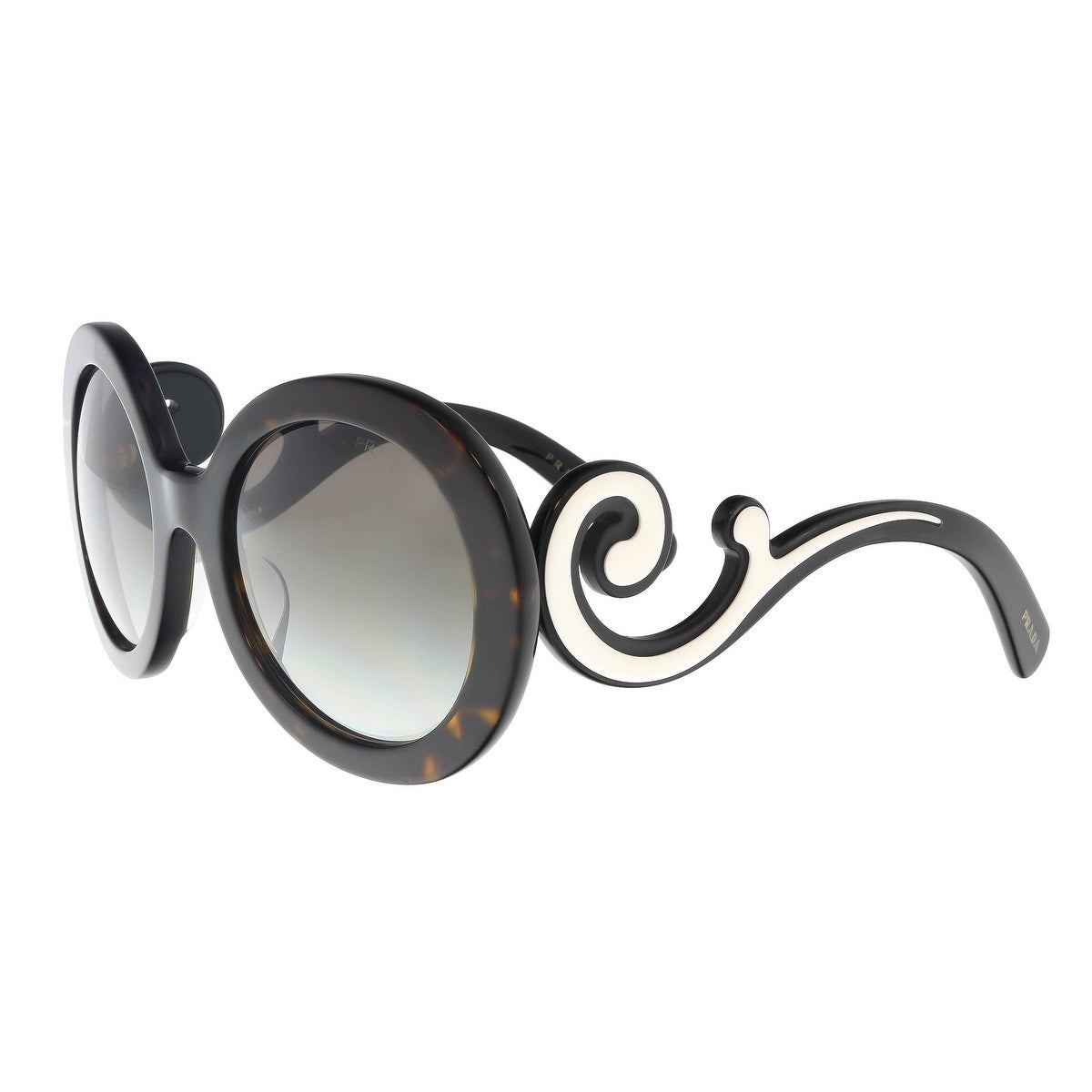9b0f205b207d Prada Sunglasses | Shop our Best Clothing & Shoes Deals Online at Overstock