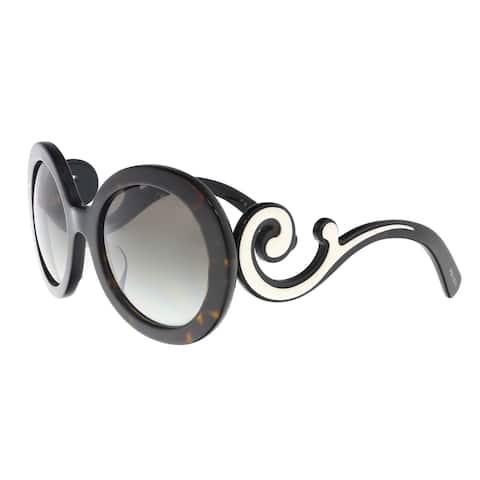c52ebfcf9c3a Prada Sunglasses | Shop our Best Clothing & Shoes Deals Online at ...