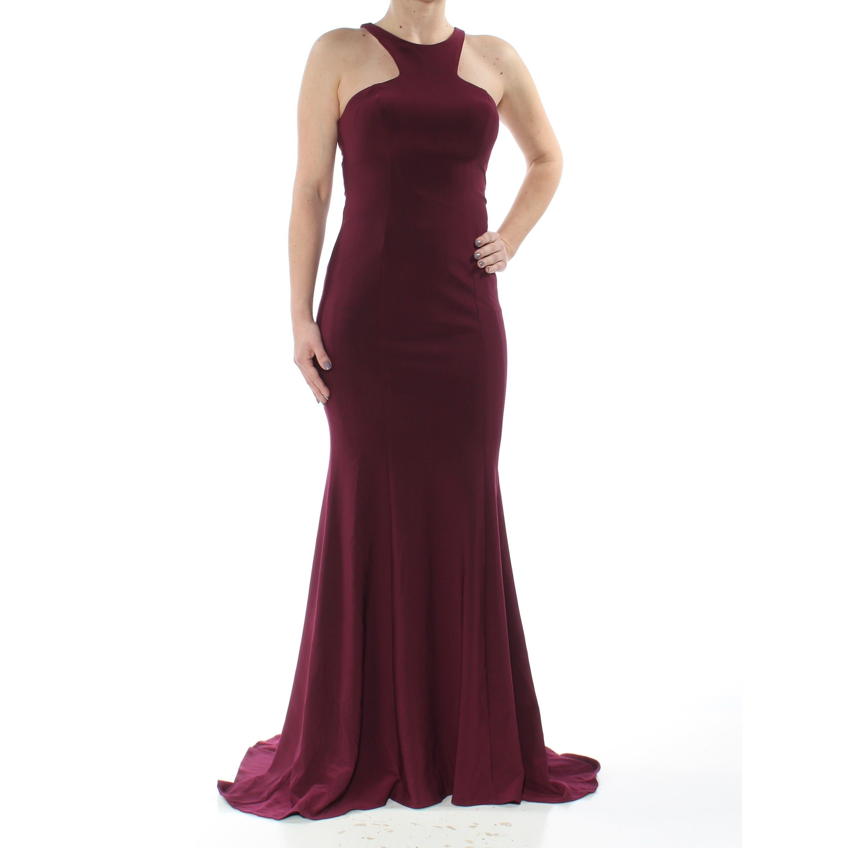 774b3f2a Dry Clean Xscape Dresses   Find Great Women's Clothing Deals Shopping at  Overstock