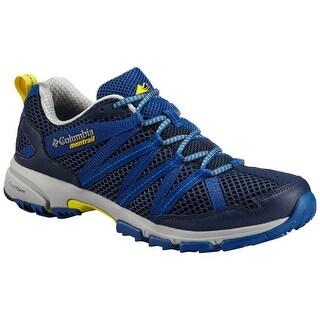 Columbia Montrail Mountain Masochist III Shoe, Mens