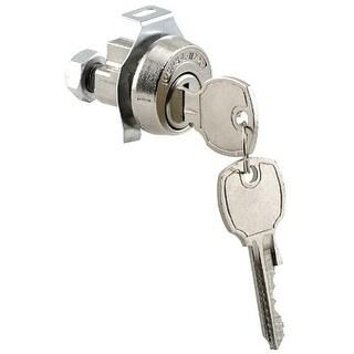 S4710 Mail Box Lock Cylinder