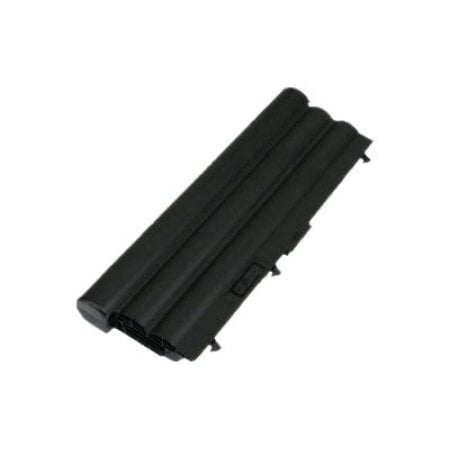 Total Micro Technologies - Total Micro: This High Quality 9 Cell, 11.1V, 8400Mah Li-Ion Battery Is Built Wi