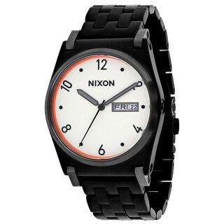 Nixon Women's Jane A954-2357 Off-White Dial watch