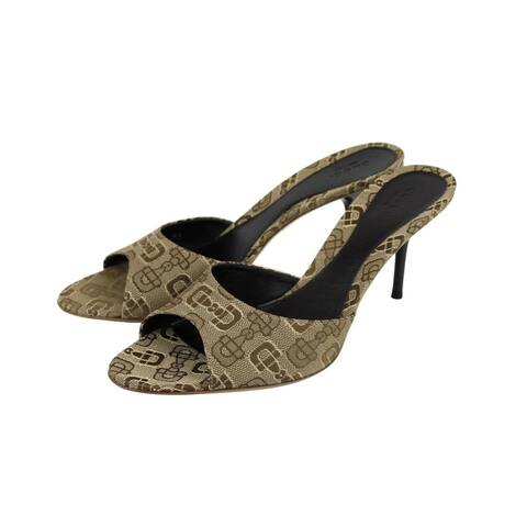 a0f69c1d5c4 Gucci Women's Shoes   Find Great Shoes Deals Shopping at Overstock