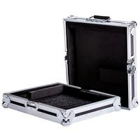 Fly Drive Case For Mackie 120 DJ Mixer