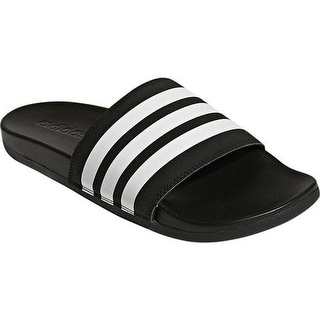 san francisco 525c5 96103 Buy Adidas Mens Sandals Online at Overstock  Our Best Mens Shoes Deals