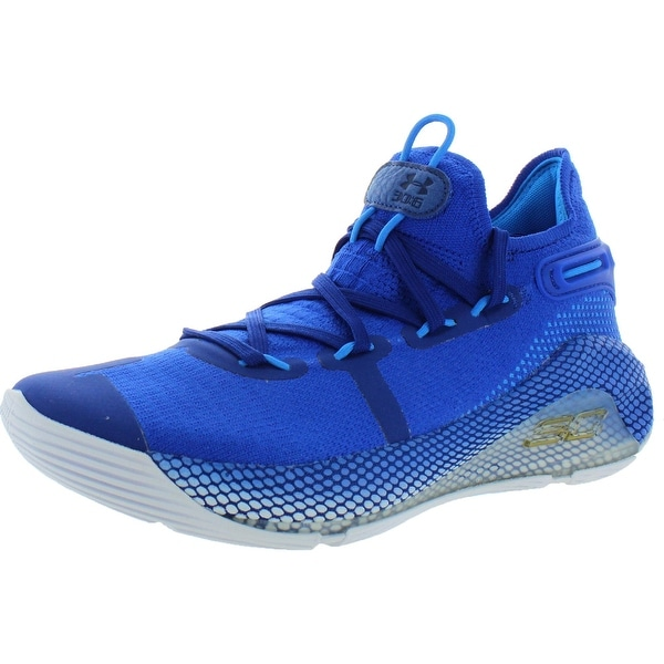 Basketball Shoes Gym Sport