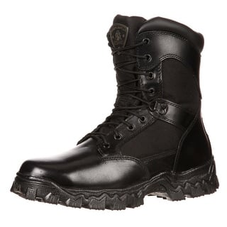 Rocky Men S Boots For Less Overstock Com
