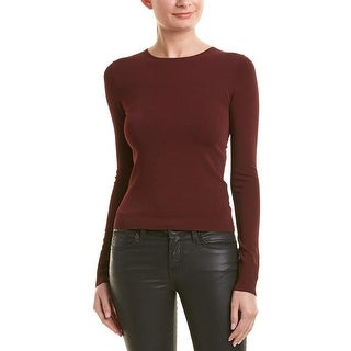 9274e91d Vince Tops | Find Great Women's Clothing Deals Shopping at Overstock