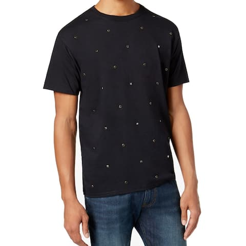 f2b910e7 Buy Sean John Casual Shirts Online at Overstock | Our Best Shirts Deals