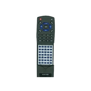 Sony SNY148943811 Remote Control Rm-Adp057