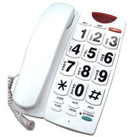 Future Call FC-4357 Emergency Help Phone