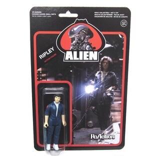 Alien Funko ReAction Action Figure Ripley - multi