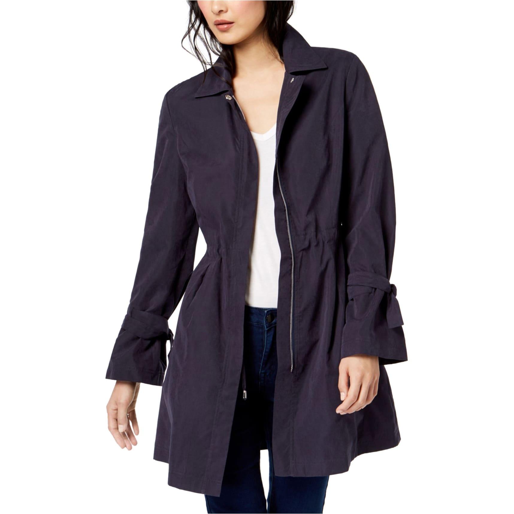 Maison Jules femme classique Trench Coat
