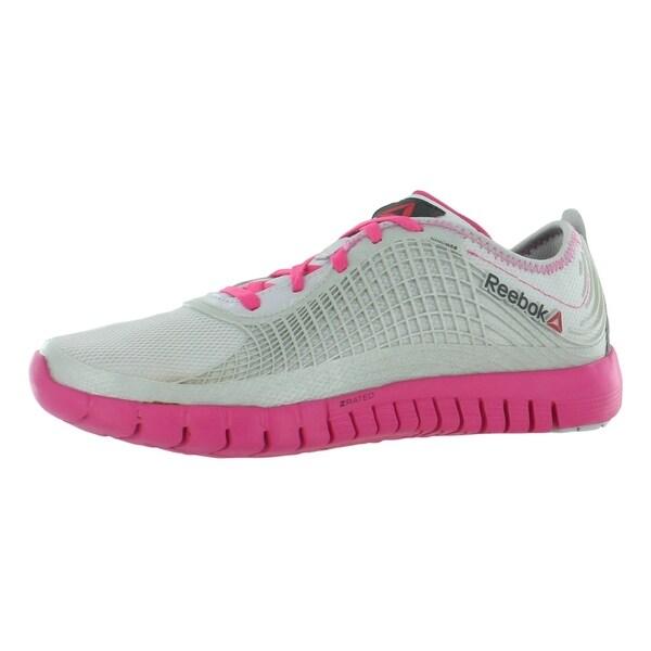 Reebok Z Goddess Running Women's Shoes