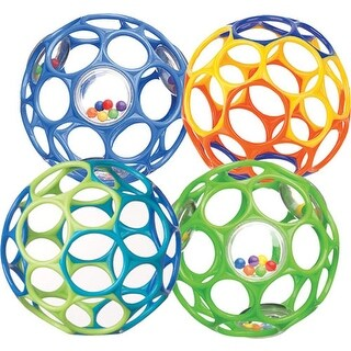Oball(TM) Collection