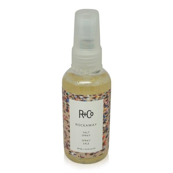 R+CO Rockaway Salk Spray 4.2 Fl Oz