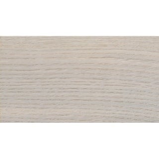 "Miseno MFLR-RANCHO Rancho - 4-7/8"" Engineered Hardwood Flooring - Wirebrushed Wh"