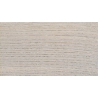 "Miseno MFLR-RANCHO Rancho - 4-7/8"" Engineered Hardwood Flooring - Wirebrushed Wh - N/A"