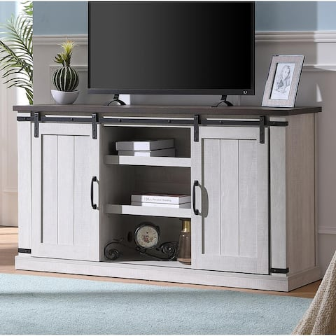 """BestLiving TV Stand for TVs up to 60"""""""
