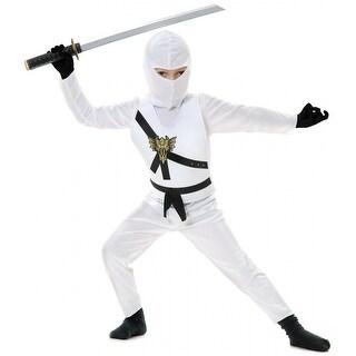 Ninja Avenger