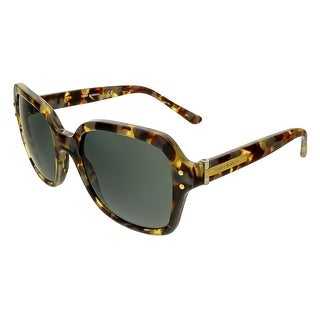 Tory Burch TY7082 Square Sunglasses