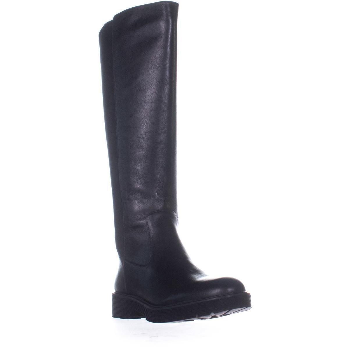 e40c561ccb4 Buy Medium Calvin Klein Women s Boots Online at Overstock