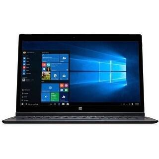 Refurbished Dell Latitude 12-7275 Business Tablet SAL72751798-LAT Business Tablet