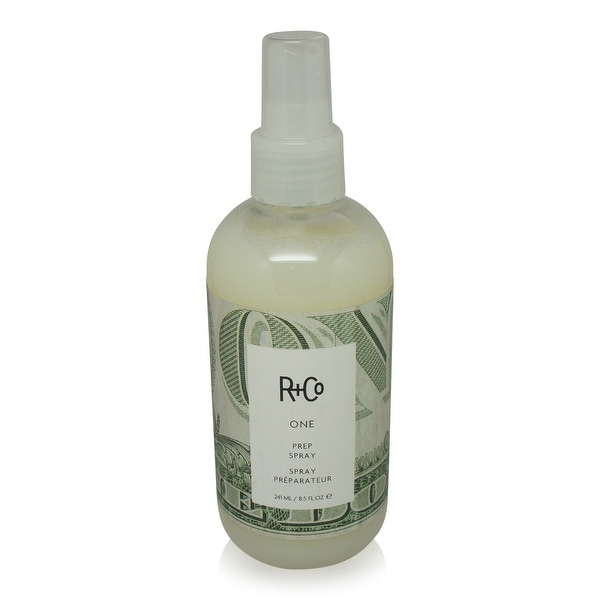 R+CO One Prep Spray 8.5 Oz
