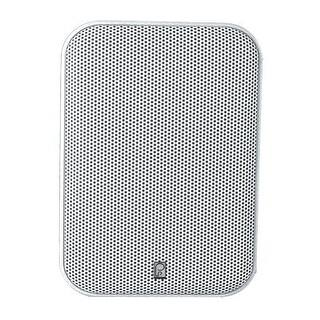 PolyPlanar 408482W Poly-Planar 9 x 6 2-Way Panel Speaker- 400W White (PR)|https://ak1.ostkcdn.com/images/products/is/images/direct/a7a6a655dd71c6159f67769fc8eb2cded7155444/PolyPlanar-408482W-Poly-Planar-9-x-6-2-Way-Panel-Speaker--400W-White-%28PR%29.jpg?impolicy=medium