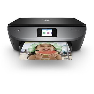 HP ENVY 7155 All in One Printer ENVY 7155 All in One Printer