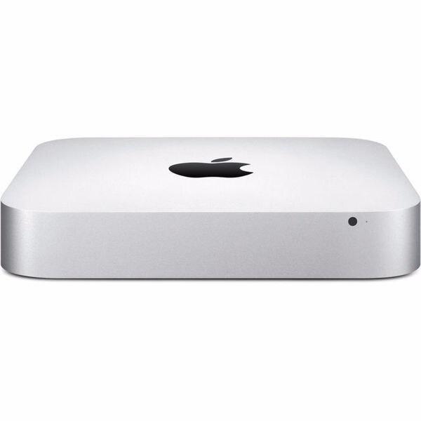Apple Mac mini 2.8 GHz Desktop Computer Late 2014