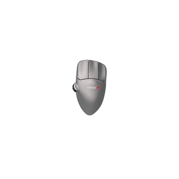 Contour Design Wireless Mouse Wireless Mouse