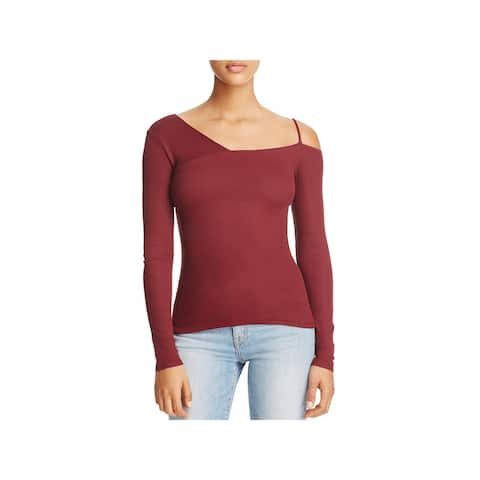 c59da021c27 Ella Moss Tops | Find Great Women's Clothing Deals Shopping at Overstock