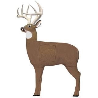 Glendel Pre-Rut Buck 3D Target 73000