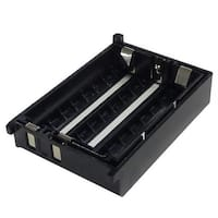 FBA-44 Standard Horizon Battery Tray for HX300