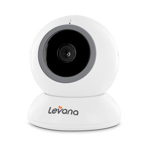 Levana Alexa Fixed Camera