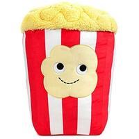 "Yummy World 24"" Peggy Popcorn XL Plush - multi"