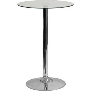 Gl Bar Pub Tables Online At Our Best Dining Room Furniture Deals