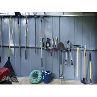 Tool Amp Storage Sheds For Less Overstock
