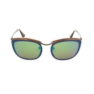 8a5a39d7b8 Persol Sunglasses