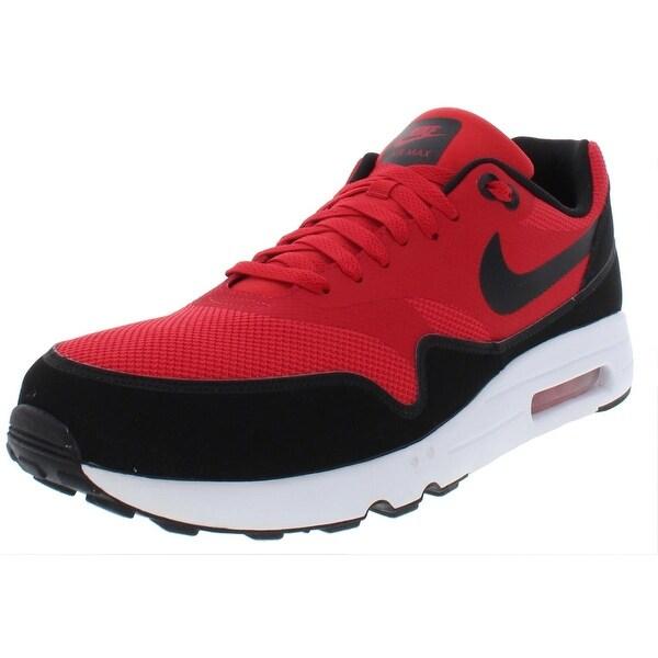 Shop Nike Mens Air Max 1 Ultra 2.0 Essential Running Shoes