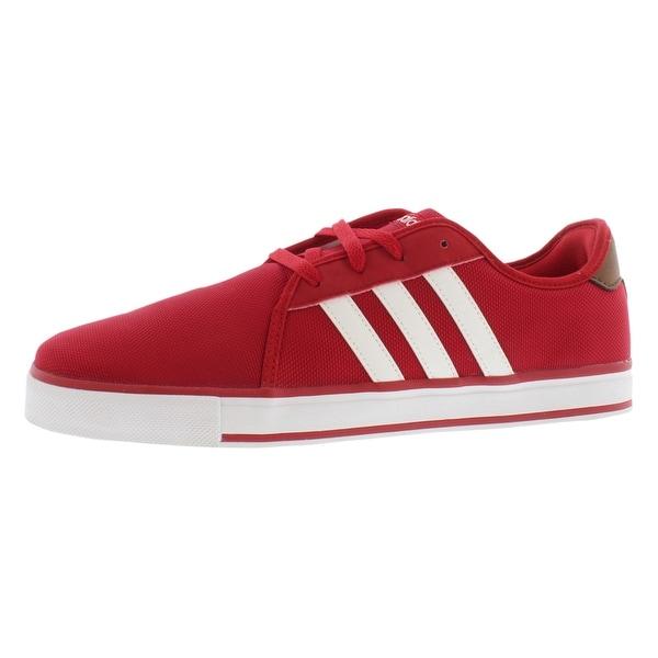 Adidas Neo Lvs Men's Shoes