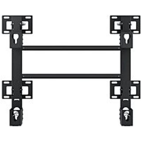 Samsung WMN8000SX 88-inch SUHD TV Wall Mount (Refurbished)