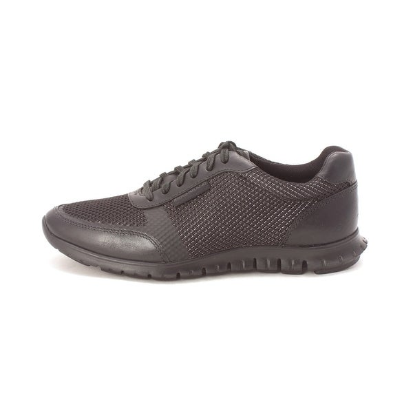 Cole Haan Womens Shelleysam Low Top Lace Up Fashion Sneakers - 6