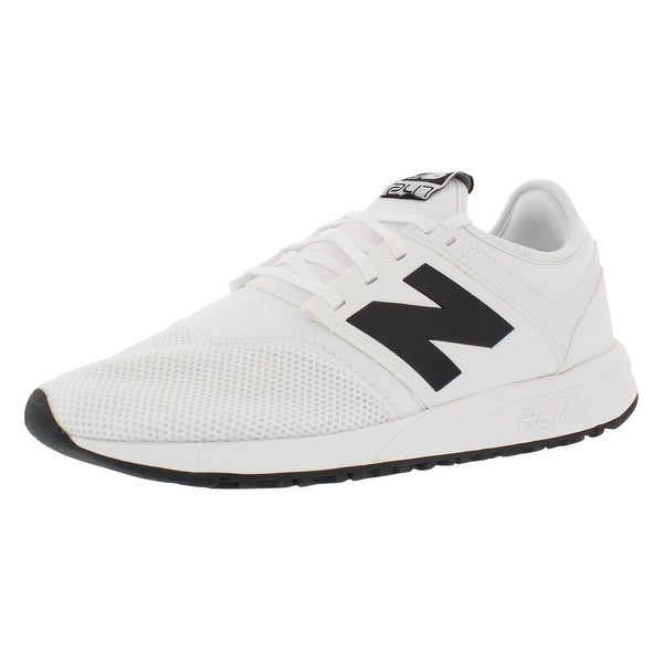 Shop New Balance 247 Casual Men's Shoes Free Shipping