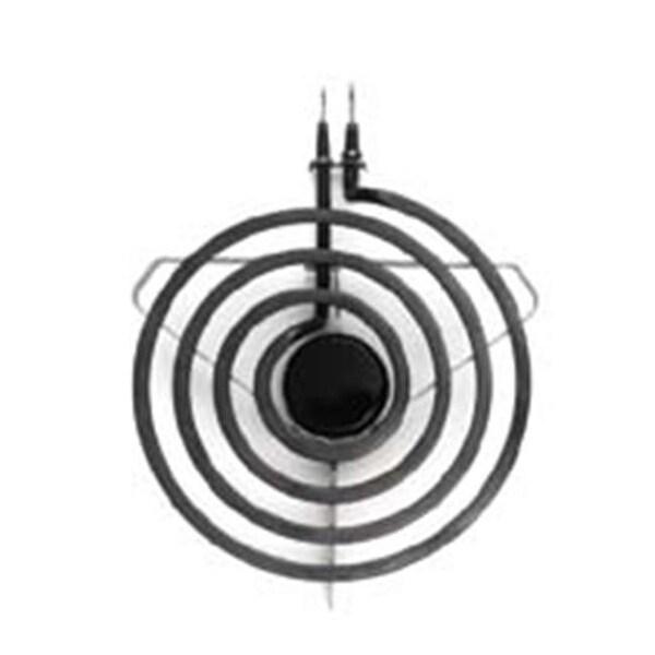 L15 30 Wiring Diagram